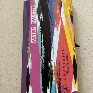 Anastasia Beverly Hills palette x 2
